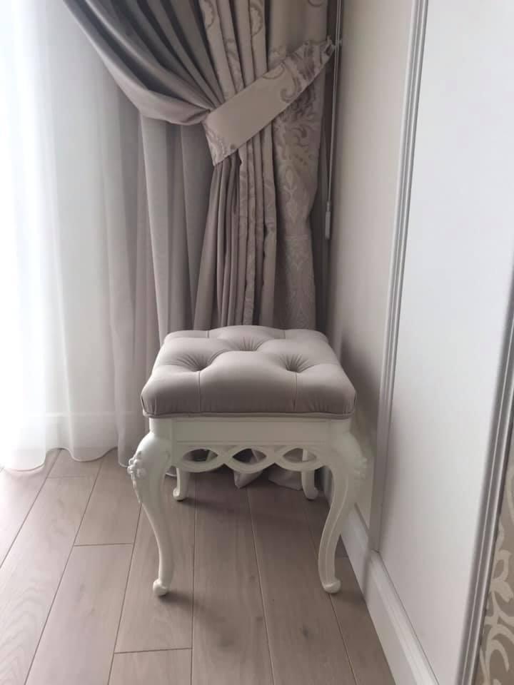 Bella Casa Infiniti ПУФ