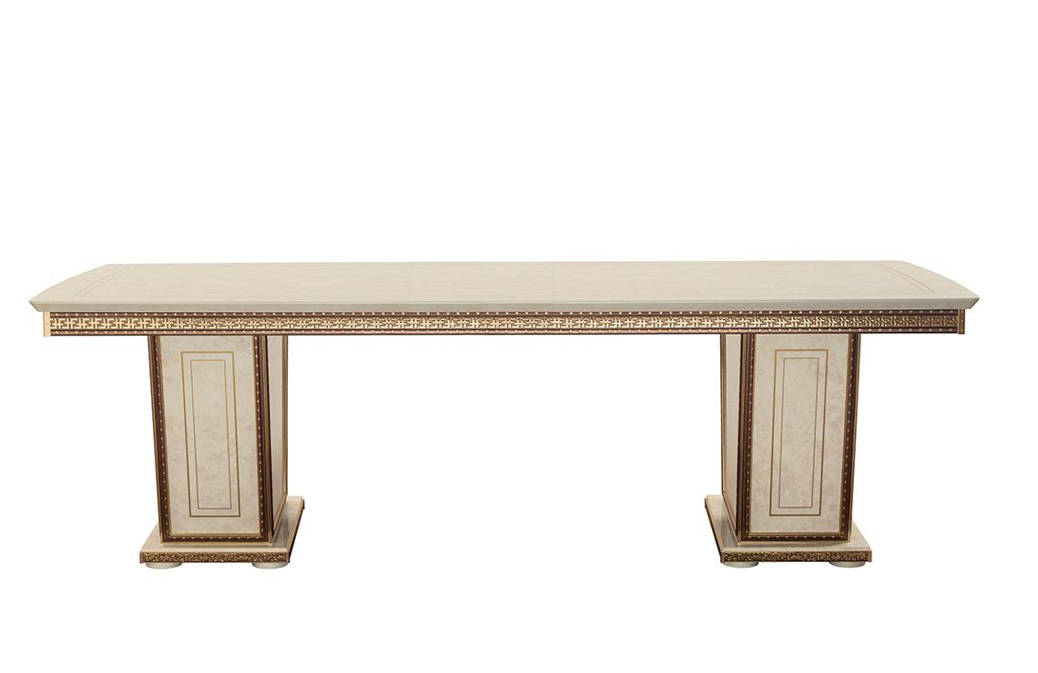 Arredo Classic Fantasia Стол прямоугольный раскладной