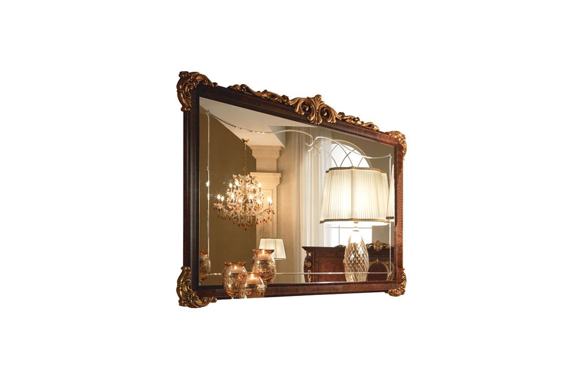 Arredo Classic Donatello Зеркало большое