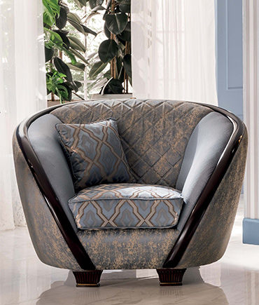 Arredo Classic Modigliani Кресло
