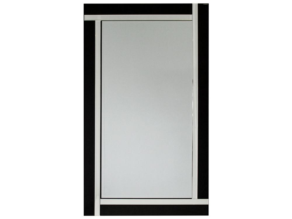 EUROHOME Зеркало в зеркальной раме 90×150 TM8004