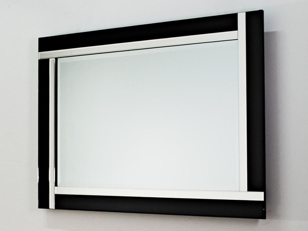 EUROHOME Зеркало в зеркальной раме 60×90 TM8004