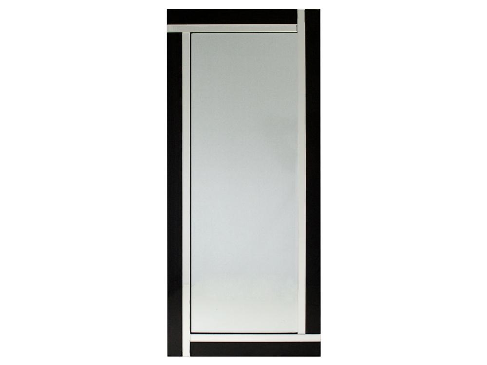 EUROHOME Зеркало в зеркальной раме 80×180 TM8004
