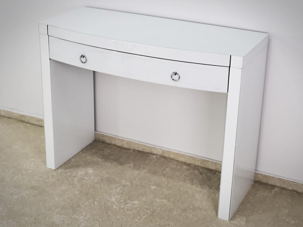 Eurohome Туалетный столик в стиле гламур LW3116