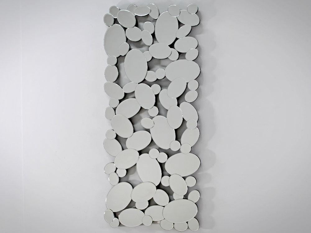 EUROHOME Декоративное зеркало12TM172