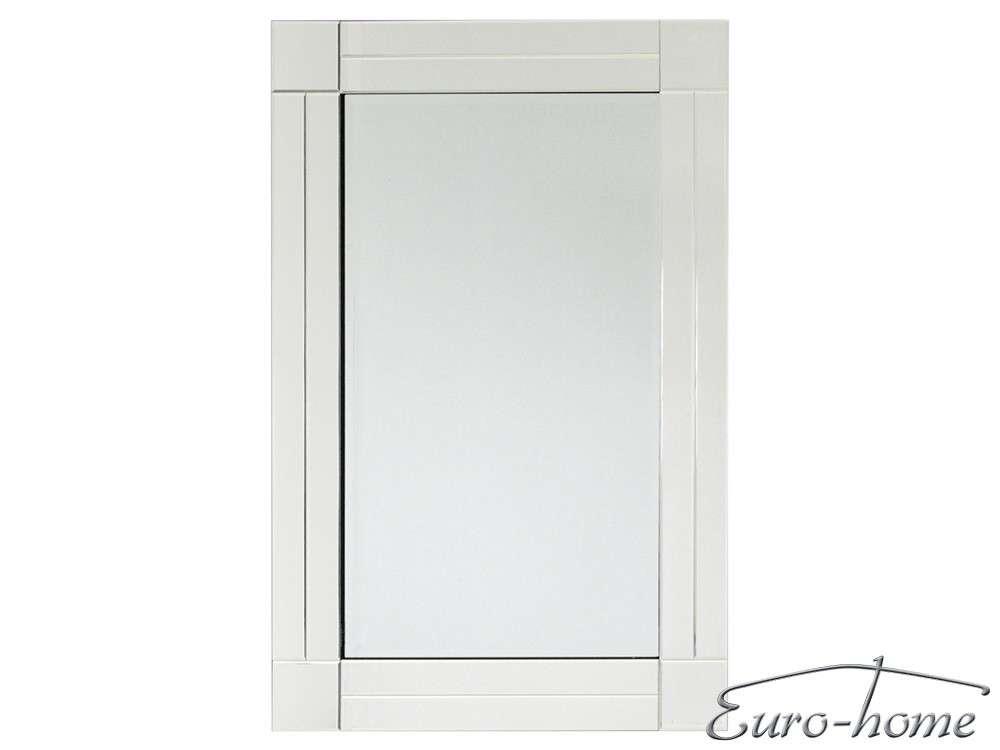 EUROHOME ЗЕРКАЛО TM8006 80×120см