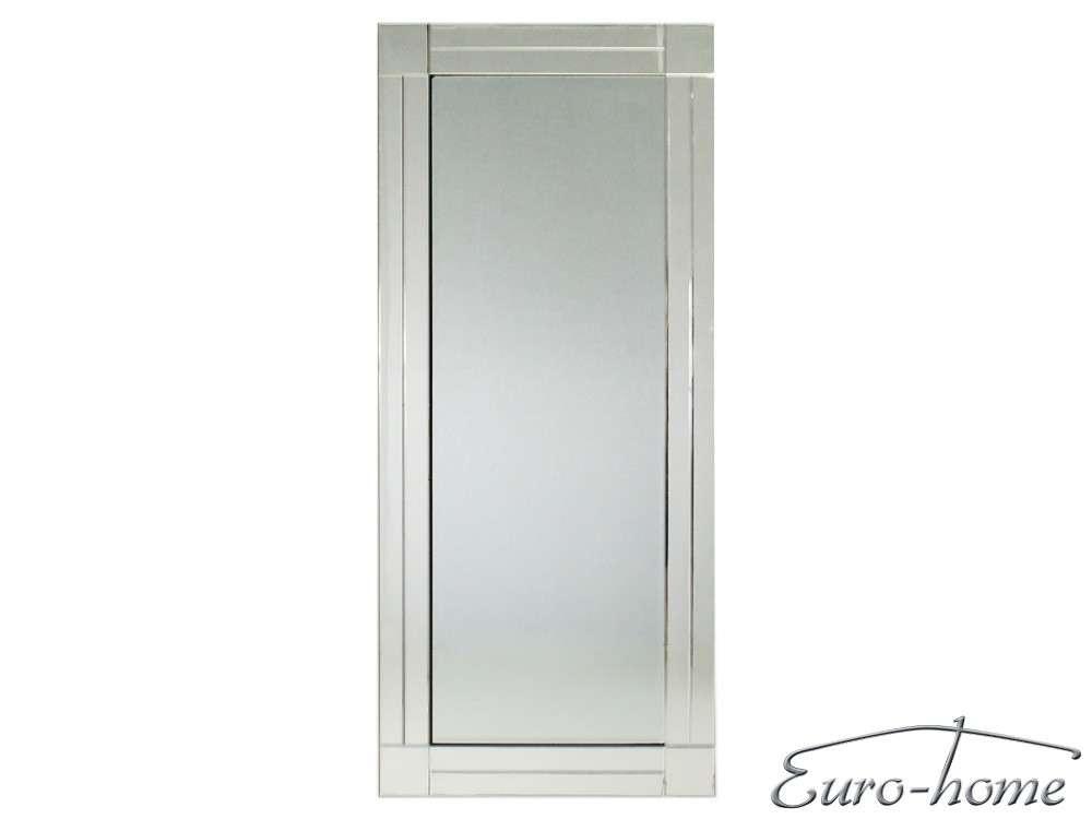 EUROHOME ЗЕРКАЛО TM8006 80×180см