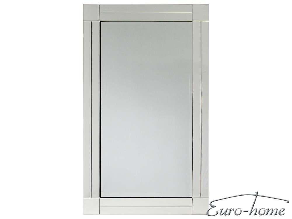 EUROHOME ЗЕРКАЛО TM8006 90×150см