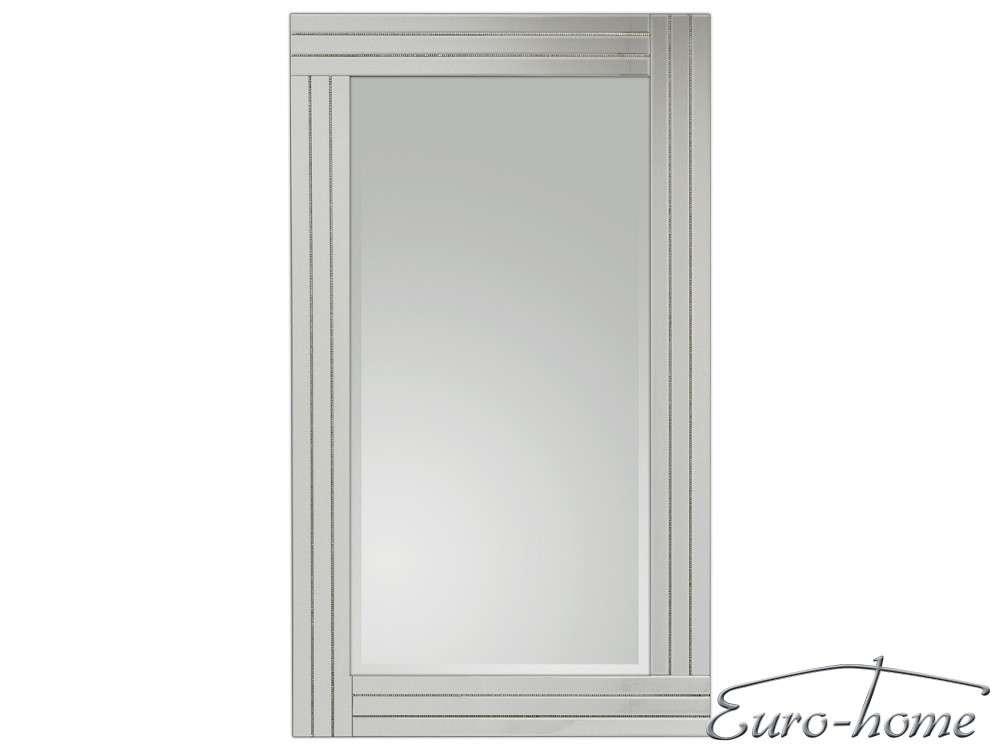 EUROHOME ЗЕРКАЛО TM8012 80×120см