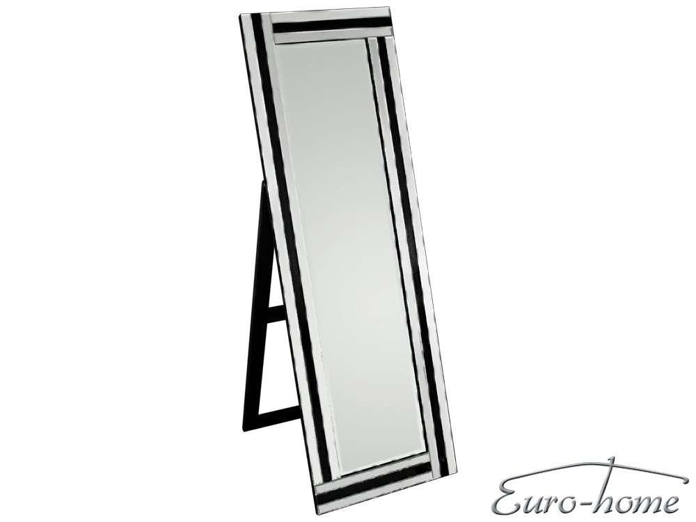 EUROHOME Напольное зеркало