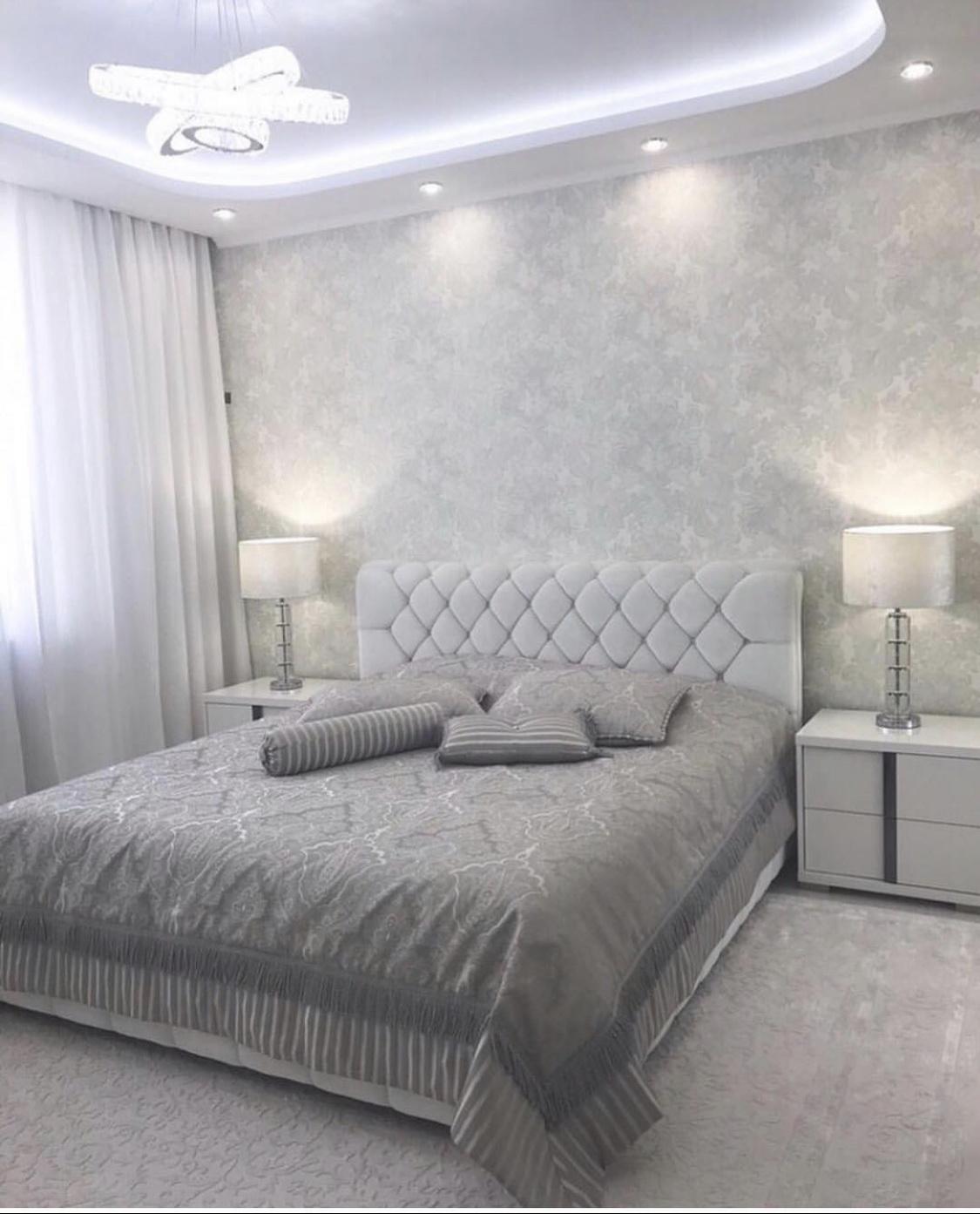 Mobili Atelier  Кровать Viena