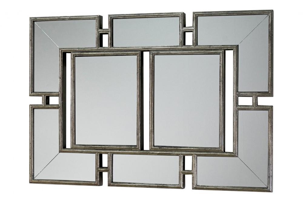 EUROHOME Декоративное зеркало 70х100