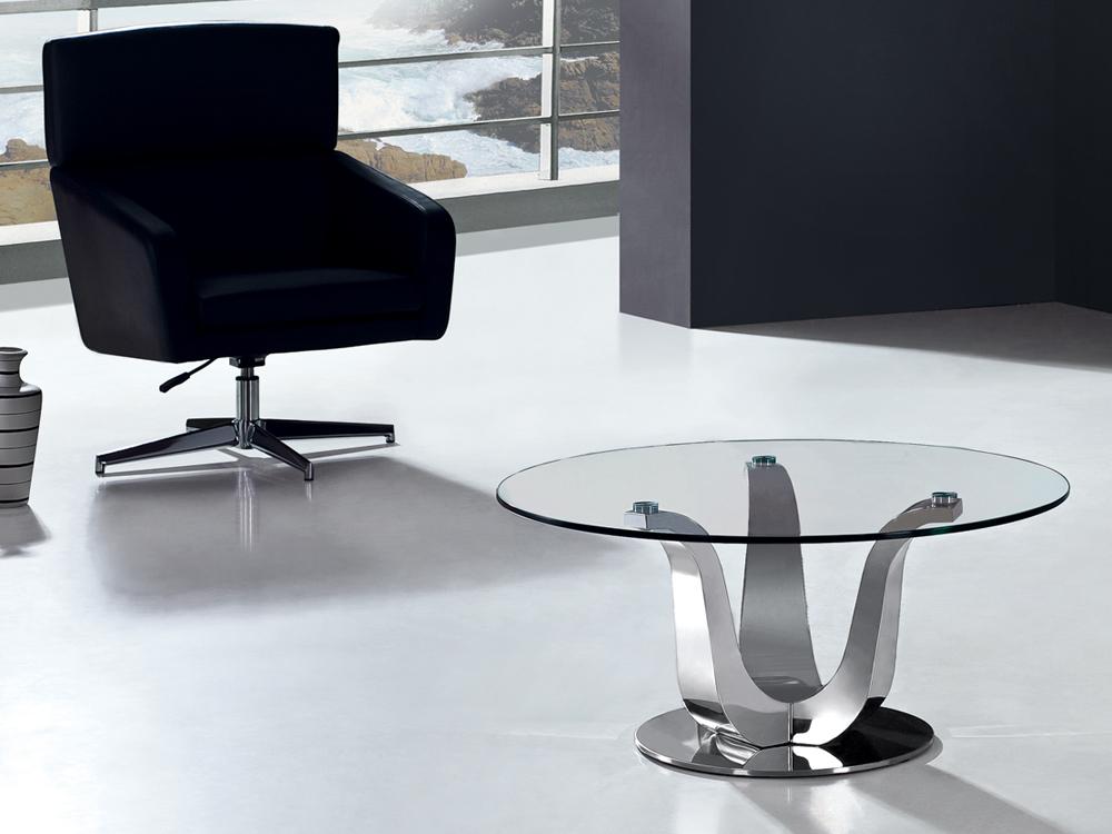 Eurohome Журнальный столик C95