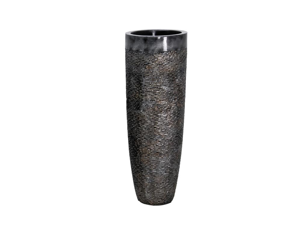 Eurohome Вазон 2111/4 110x38cm