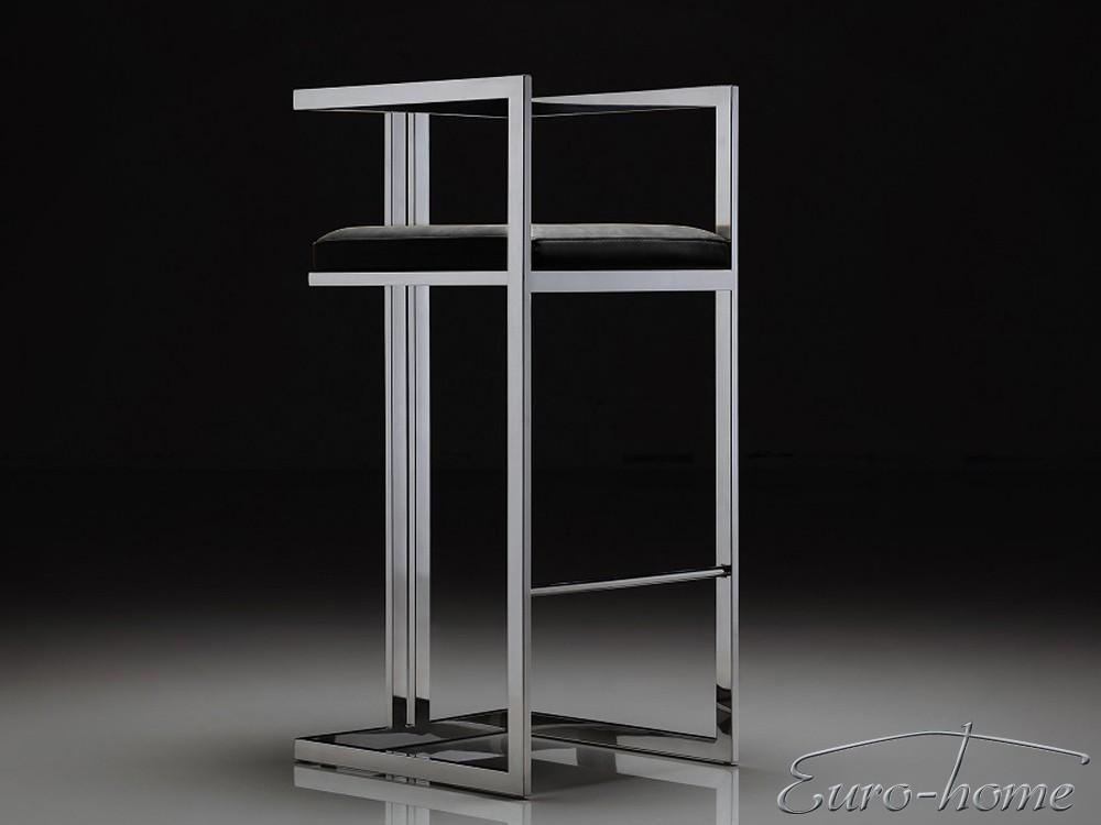 Eurohome Барный стул 43 х 46 х 96 см Y1038