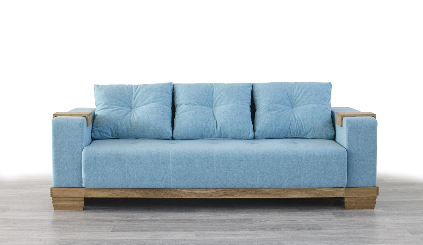 Mebus Бавария диван (тройка) 190х160