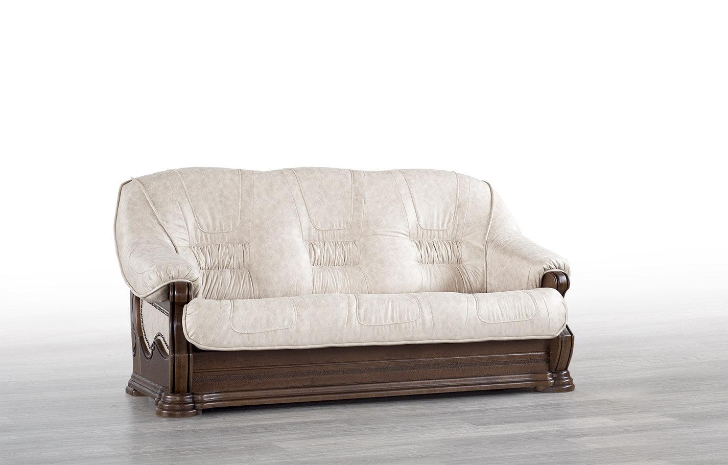 Mebus Гетьман диван (тройка) 190х140