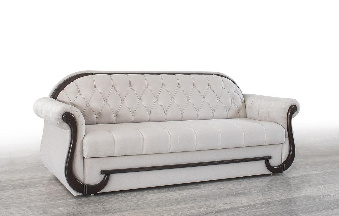 Mebus Атаман диван (тройка) 185х125