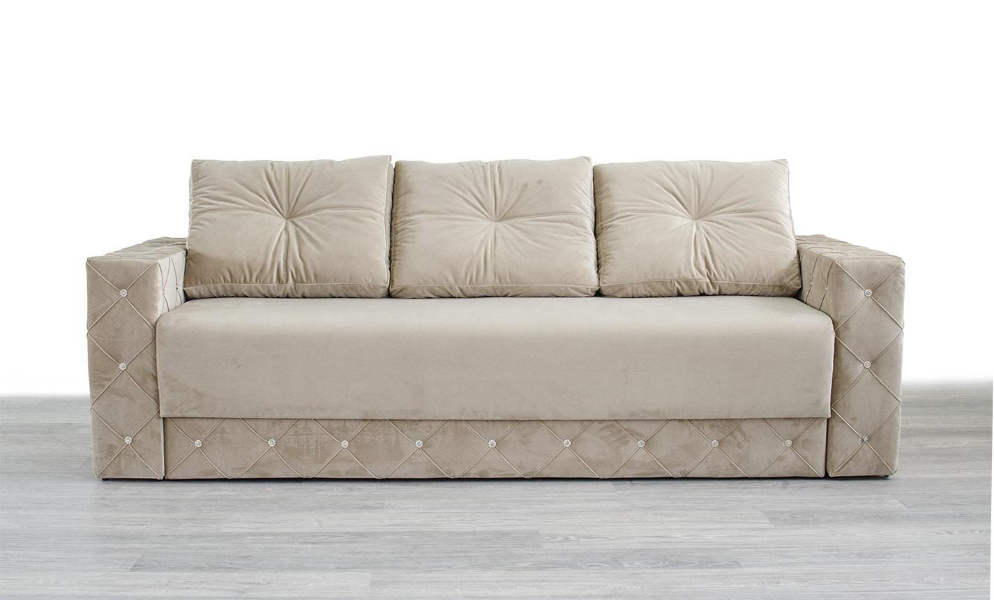 Mebus Диамант диван (тройка) 190х160