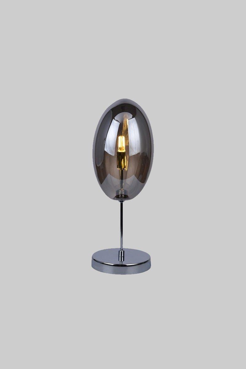 AZZARDO Настольная лампа Diana