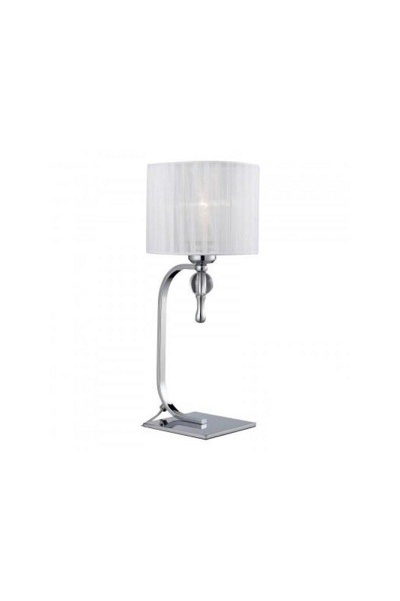 AZZARDO Настольная лампа IMPRESS