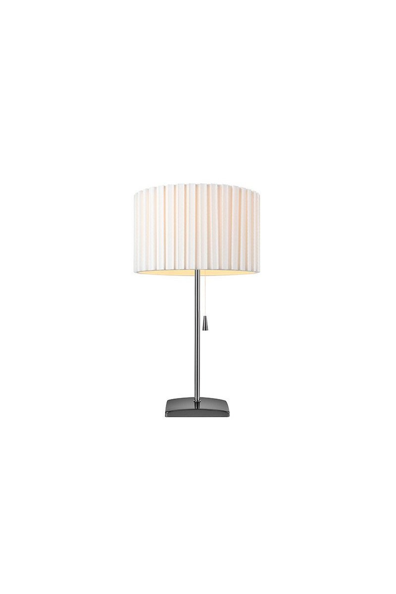 AZZARDO Настольная лампа Penelopa