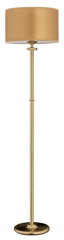Kutek DECOR Торшер DEC-LS-1(P/A)